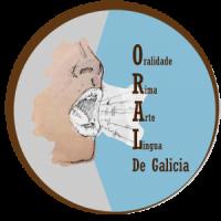 Asociación ORAL